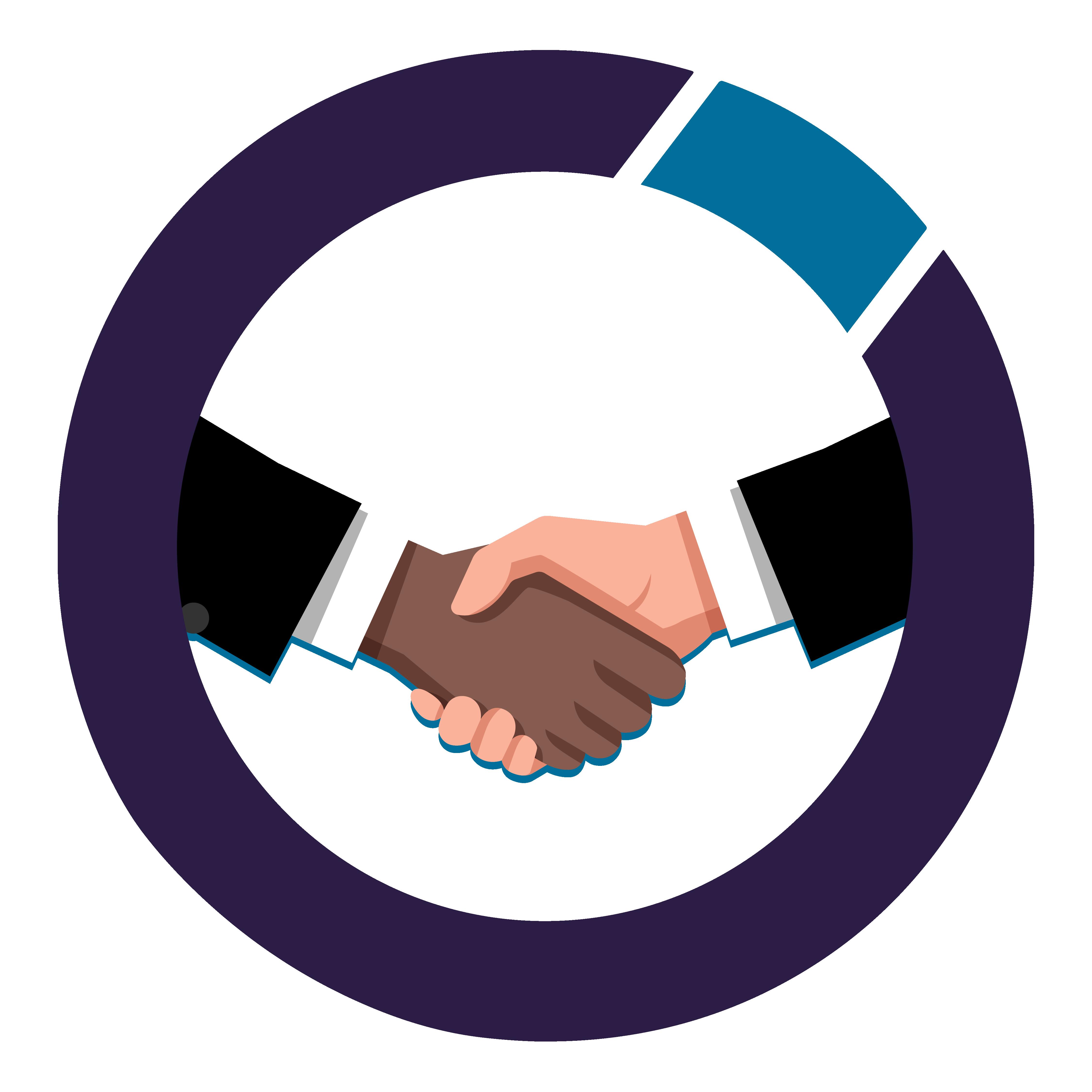 Partner-Recruitment-Icoon